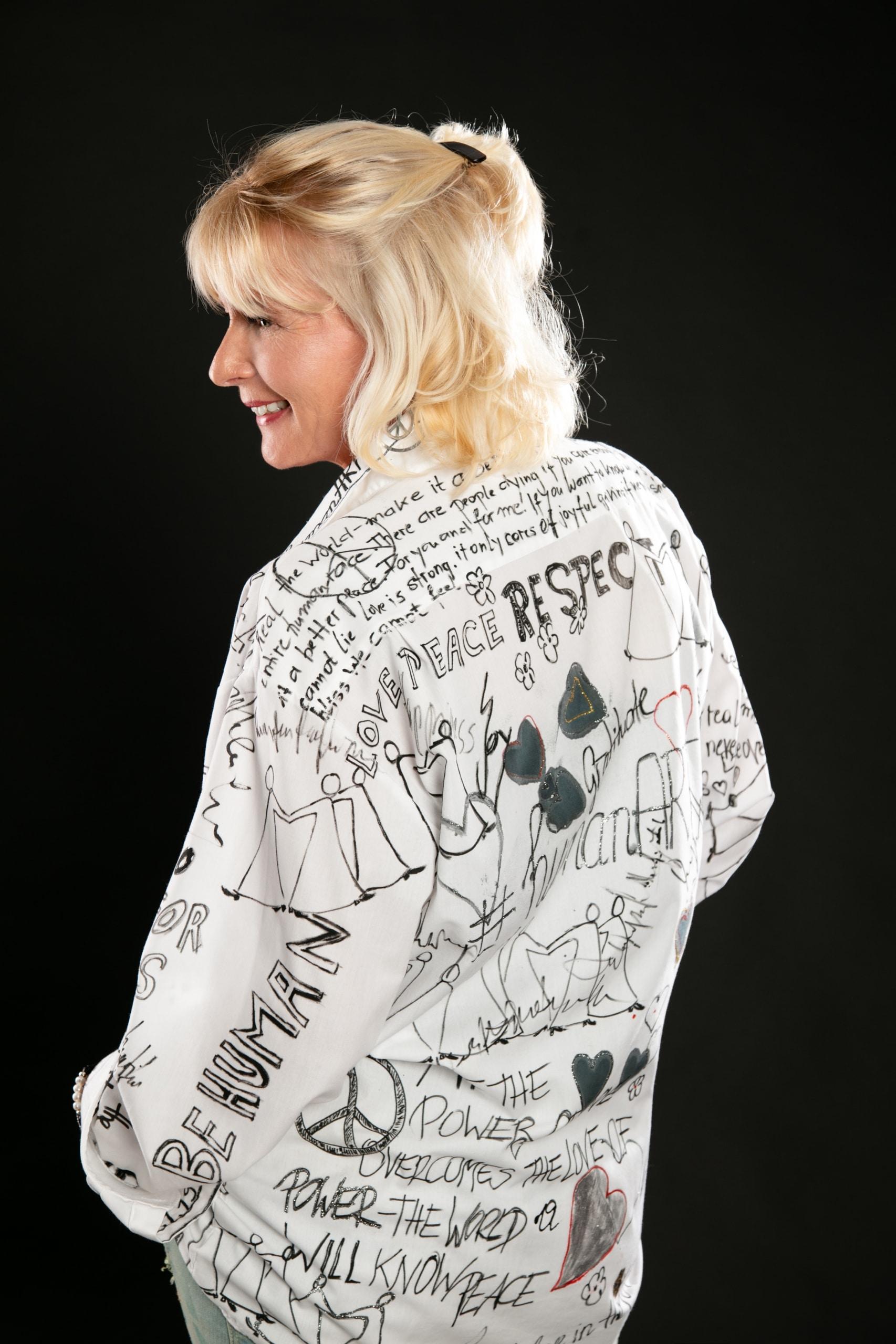 Brigitte Wohlmuth Kontakt